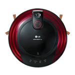 LG電子 HOM-BOT2.0(ホームボット2.0)