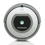 iRobot ルンバ760
