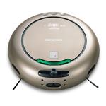 シャープ ココロボ RX-V200