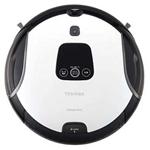 東芝が新型スマーボVを9月1日に発売