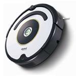 iRobot ルンバ620