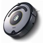 iRobot ルンバ630