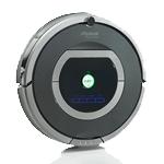 iRobot ルンバ780