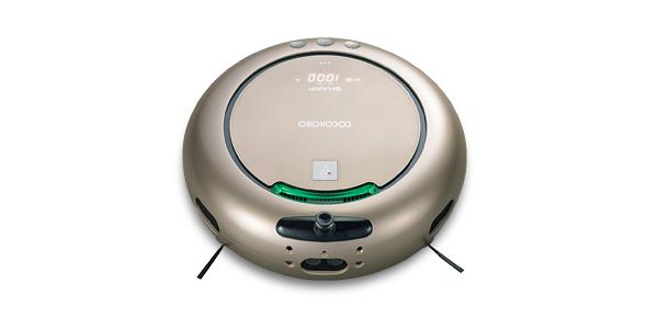 RX-V200